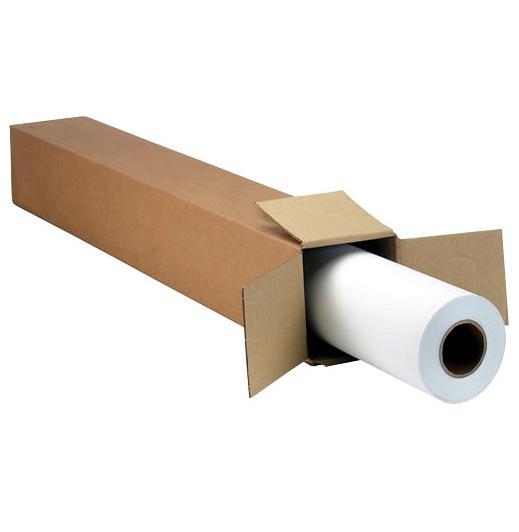 "15 Mil Polyester Canvas Fabric (Semi Gloss) – 50"" x 164'"
