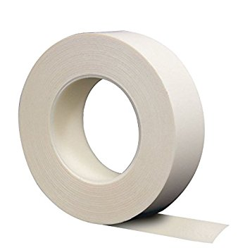 Double Sided Banner Tape – 1″ x 164'
