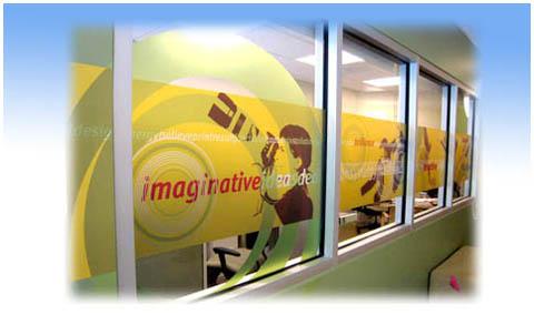 image regarding Transparent Printable Vinyl called Adhesive Distinct Vinyl