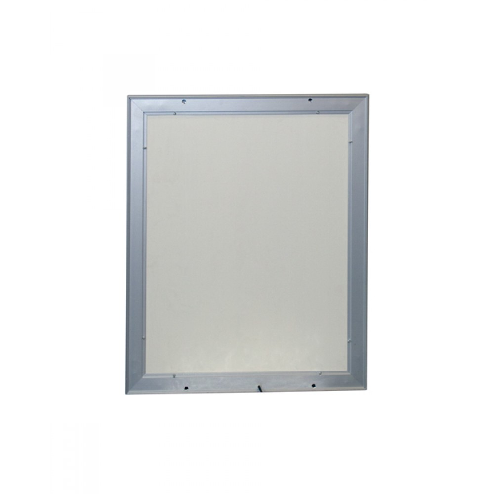 box display artist drawing tracing thin usb cable type product board with stencil led light pad table