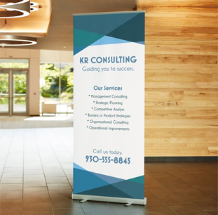 New York Banners: Same Day Banner Printing Services NYC, Custom