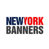 New York Banners
