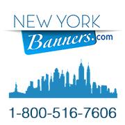 Visit NewYorkBanners.com